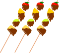 fruits3.png