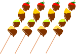 fruits4.png